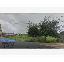 Propiedad similar 2700600 en Granjas Chalco.