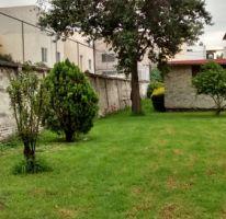 Foto de terreno habitacional en venta en, granjas coapa, tlalpan, df, 2060536 no 01