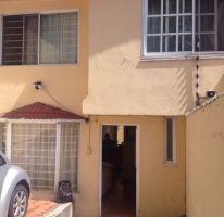 Foto de casa en venta en, granjas coapa, tlalpan, df, 2169303 no 01