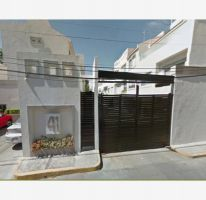 Foto de casa en venta en, granjas coapa, tlalpan, df, 2219412 no 01