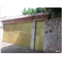 Foto de casa en venta en  , granjas coapa, tlalpan, distrito federal, 2599843 No. 01