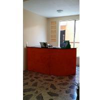 Foto de oficina en renta en  , granjas coapa, tlalpan, distrito federal, 0 No. 01