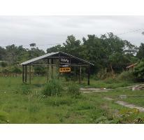 Foto de terreno habitacional en venta en  , granjas de alto lucero, tuxpan, veracruz de ignacio de la llave, 2728570 No. 01