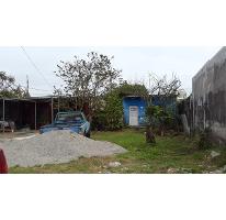 Foto de terreno habitacional en venta en  , granjas de la boticaria, veracruz, veracruz de ignacio de la llave, 2629978 No. 01