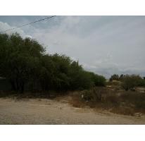 Foto de terreno habitacional en venta en, granjas de la florida, cerro de san pedro, san luis potosí, 1085575 no 01
