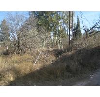 Foto de terreno habitacional en venta en, granjas de la florida, cerro de san pedro, san luis potosí, 938017 no 01