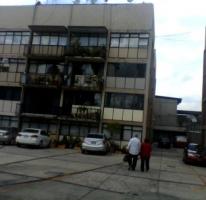Foto de departamento en venta en, granjas de san antonio, iztapalapa, df, 2160406 no 01