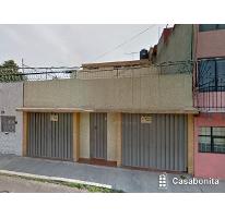Foto de casa en venta en  , granjas de san antonio, iztapalapa, distrito federal, 2295090 No. 01