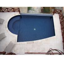 Foto de casa en renta en  , granjas del márquez, acapulco de juárez, guerrero, 1099175 No. 01