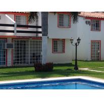 Foto de casa en venta en, hornos insurgentes, acapulco de juárez, guerrero, 1181623 no 01