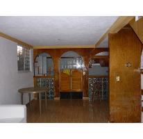 Foto de casa en condominio en venta en, granjas del márquez, acapulco de juárez, guerrero, 1252523 no 01