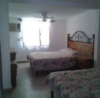 Foto de casa en condominio en venta en, granjas del márquez, acapulco de juárez, guerrero, 1691422 no 01