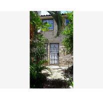 Foto de casa en venta en  , granjas del márquez, acapulco de juárez, guerrero, 2075188 No. 01