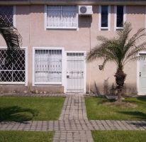 Foto de casa en condominio en venta en, granjas del márquez, acapulco de juárez, guerrero, 2387852 no 01