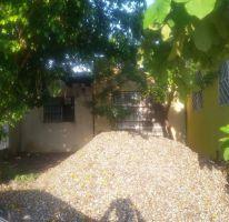 Foto de casa en condominio en venta en, granjas del márquez, acapulco de juárez, guerrero, 2400354 no 01