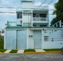 Foto de casa en venta en  , granjas del márquez, acapulco de juárez, guerrero, 2484599 No. 01