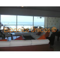 Foto de departamento en venta en  , granjas del márquez, acapulco de juárez, guerrero, 2489511 No. 02