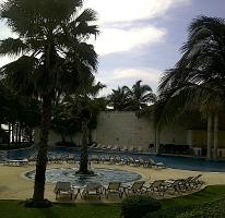 Foto de departamento en renta en  , granjas del márquez, acapulco de juárez, guerrero, 2491613 No. 04