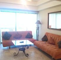 Foto de departamento en renta en  , granjas del márquez, acapulco de juárez, guerrero, 2491876 No. 02