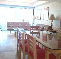 Foto de departamento en renta en  , granjas del márquez, acapulco de juárez, guerrero, 2497135 No. 01