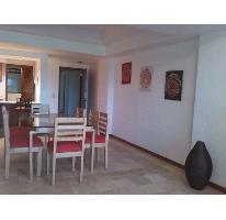 Foto de departamento en renta en  , granjas del márquez, acapulco de juárez, guerrero, 2497135 No. 02