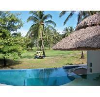 Foto de departamento en venta en  , granjas del márquez, acapulco de juárez, guerrero, 2497606 No. 01
