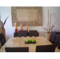 Foto de departamento en renta en  , granjas del márquez, acapulco de juárez, guerrero, 2498350 No. 01