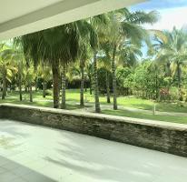 Foto de departamento en venta en  , granjas del márquez, acapulco de juárez, guerrero, 2498886 No. 02