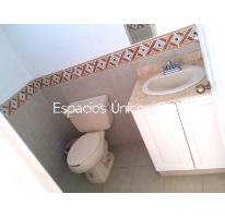 Foto de casa en venta en  , granjas del márquez, acapulco de juárez, guerrero, 2501148 No. 03