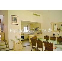 Foto de casa en renta en  , granjas del márquez, acapulco de juárez, guerrero, 2503498 No. 01