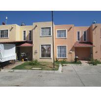 Foto de casa en venta en  , granjas del márquez, acapulco de juárez, guerrero, 2609016 No. 01
