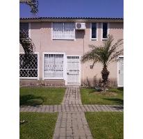 Foto de casa en venta en  , granjas del márquez, acapulco de juárez, guerrero, 2611077 No. 01