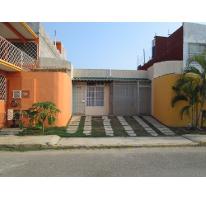 Propiedad similar 2617164 en Granjas del Márquez.