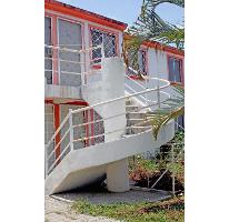 Foto de departamento en venta en  , granjas del márquez, acapulco de juárez, guerrero, 2631716 No. 01