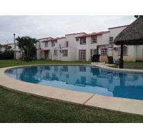 Foto de casa en venta en  , granjas del márquez, acapulco de juárez, guerrero, 2634918 No. 01
