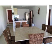 Foto de casa en venta en  , granjas del márquez, acapulco de juárez, guerrero, 2644020 No. 01