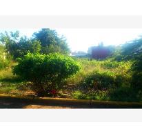 Foto de terreno habitacional en venta en  , granjas del márquez, acapulco de juárez, guerrero, 2701779 No. 01