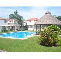 Foto de casa en venta en  , granjas del márquez, acapulco de juárez, guerrero, 2717899 No. 01