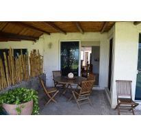 Foto de casa en venta en  , granjas del márquez, acapulco de juárez, guerrero, 2720753 No. 02