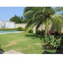 Foto de casa en venta en  , granjas del márquez, acapulco de juárez, guerrero, 2741027 No. 01