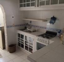 Foto de casa en renta en  , granjas del márquez, acapulco de juárez, guerrero, 2743175 No. 01