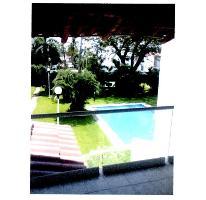 Foto de casa en venta en  , granjas del márquez, acapulco de juárez, guerrero, 2769498 No. 01