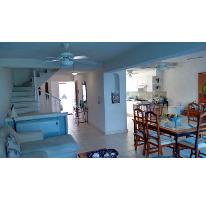 Foto de casa en venta en  , granjas del márquez, acapulco de juárez, guerrero, 2810431 No. 01