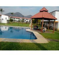 Foto de casa en venta en  , granjas del márquez, acapulco de juárez, guerrero, 2873138 No. 01