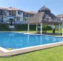 Foto de casa en venta en  , granjas del márquez, acapulco de juárez, guerrero, 3156504 No. 01