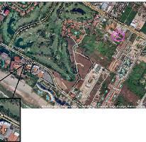 Foto de terreno habitacional en venta en  , granjas del márquez, acapulco de juárez, guerrero, 3696112 No. 01