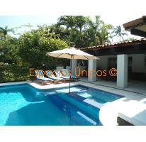 Foto de casa en renta en  , granjas del márquez, acapulco de juárez, guerrero, 577291 No. 02