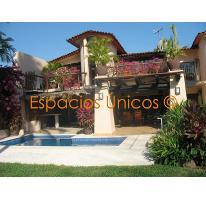 Foto de departamento en renta en, villas princess i, acapulco de juárez, guerrero, 577297 no 01