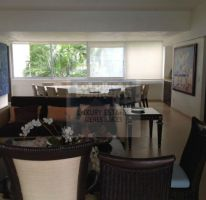 Propiedad similar 1398513 en Granjas Del Marquez, Residencial Playa Mar Ii, Edif Azores, Acapulco.