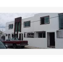 Foto de casa en venta en  , granjas del sur, puebla, puebla, 2212096 No. 01
